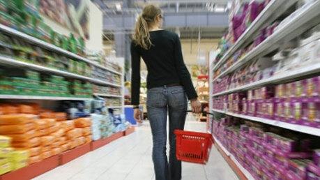 Enflasyon nedir ve toplumun yaşamını nasıl etkiler