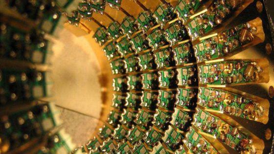 Kuantum Bilgisayarlarına Hazır mıyız?