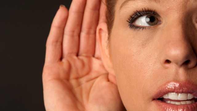 Etkili Dinleme ve Not Tutma ile ilgili görsel sonucu